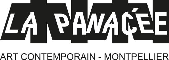 logo_panacee-noir