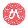 Logo_universite_montpellier