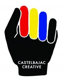 castelbajac-creative-logo