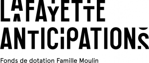 Anticipations_Principal_Logo1_FondsDeDotation_Noir_CMYK